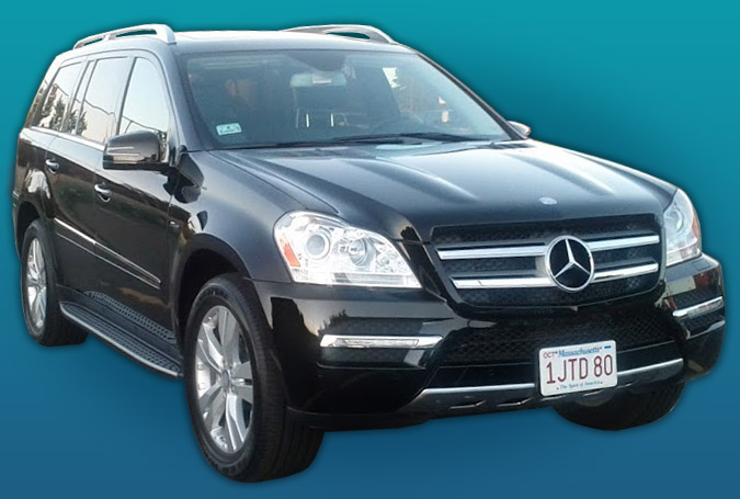 2012-09-13.gl - luxury car service