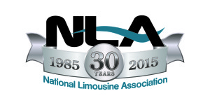 national limo assoc