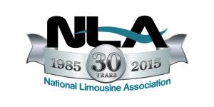 national limo assoc